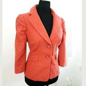 The Limited Women's Size Medium Blazer